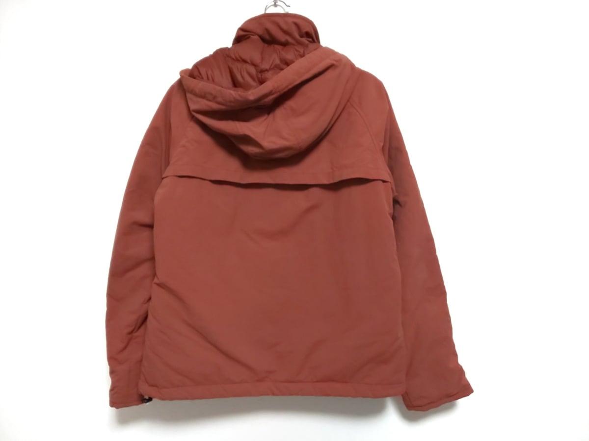 MHL.(マーガレットハウエル)のダウンジャケット