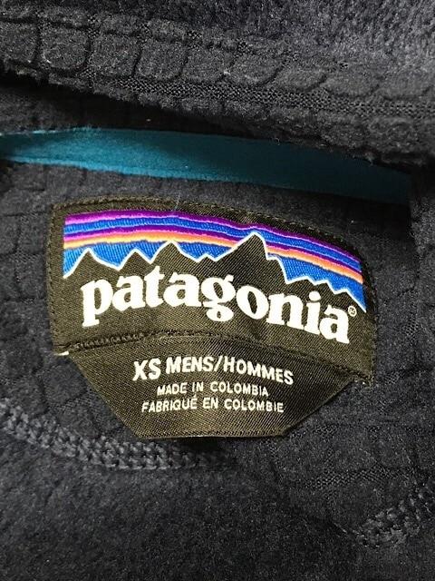 Patagonia(パタゴニア)のブルゾン
