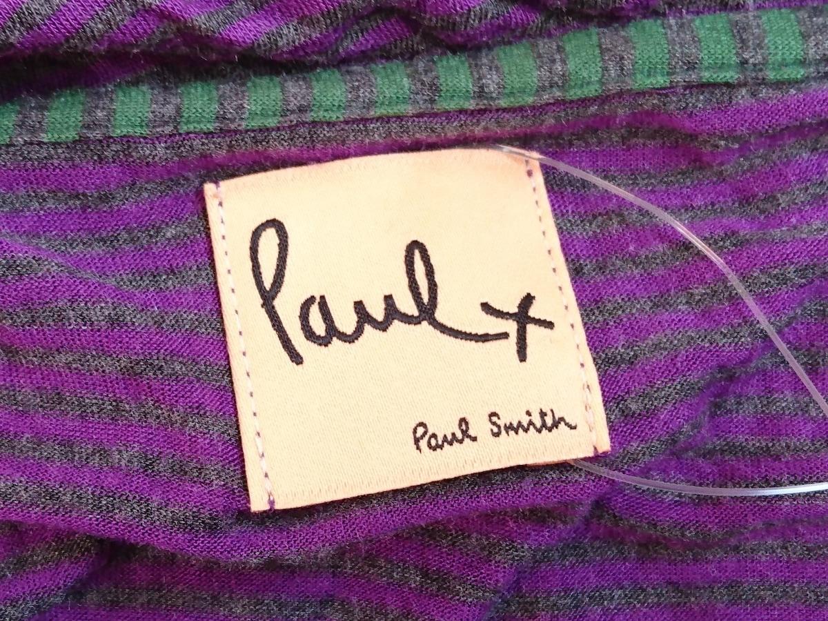 Paul+ PaulSmith(ポールスミスプラス)のカットソー