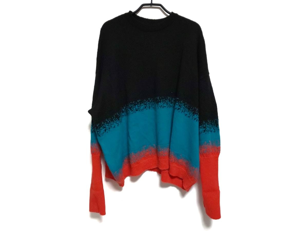 bedsidedrama(ベッドサイドドラマ)のセーター