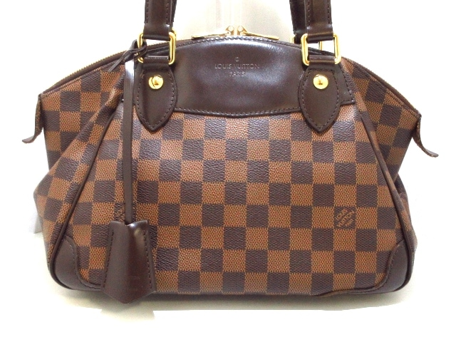 LOUIS VUITTON(ルイヴィトン)のヴェローナPM