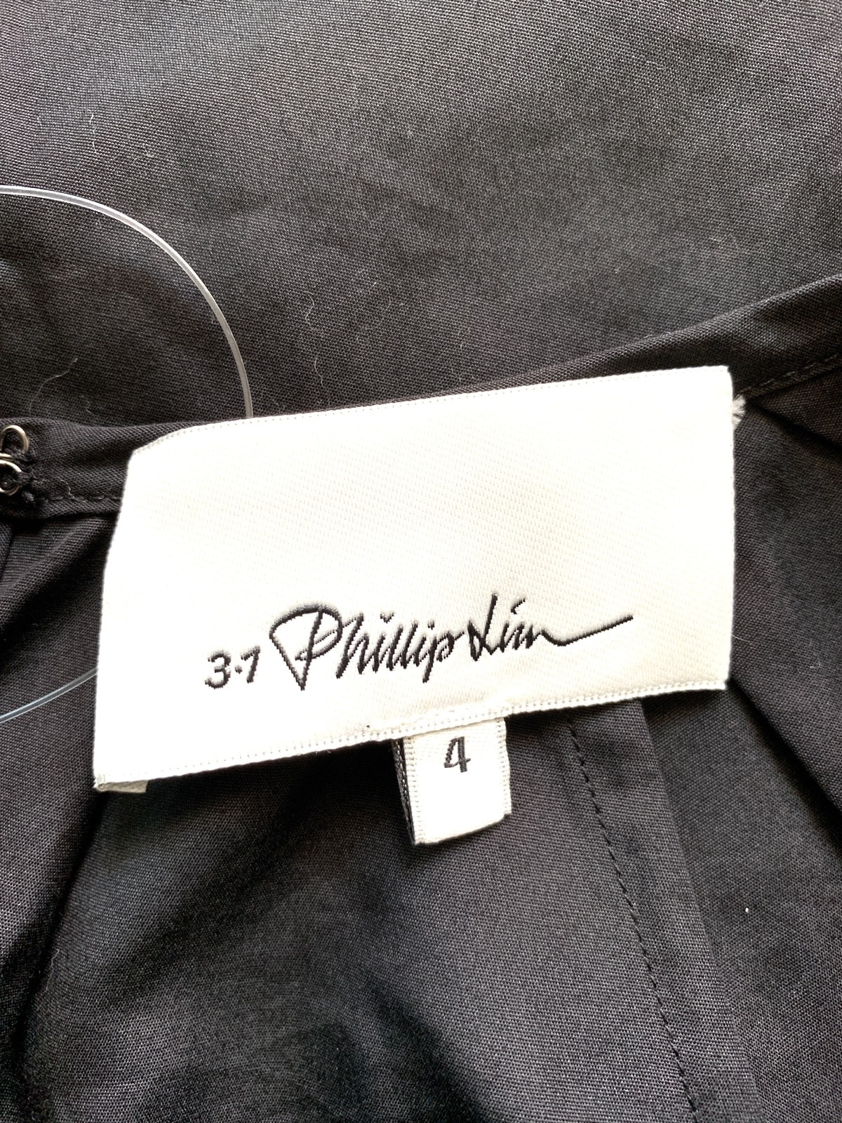 3.1 Phillip lim(スリーワンフィリップリム)のカットソー