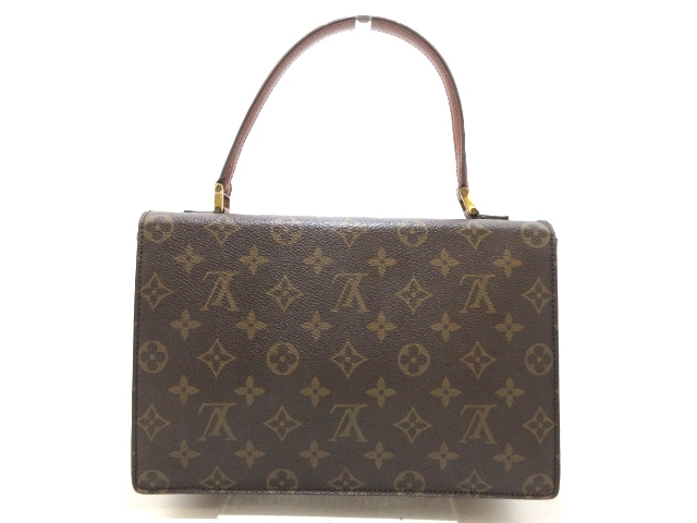 LOUIS VUITTON(ルイヴィトン)のコンコルド