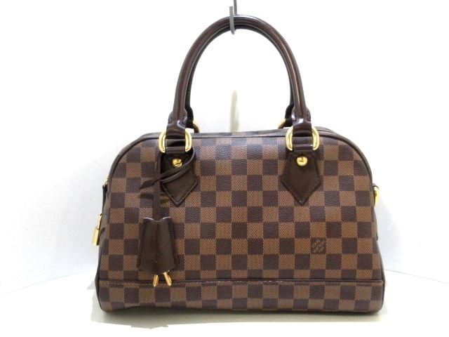 LOUIS VUITTON(ルイヴィトン)のドゥオモ