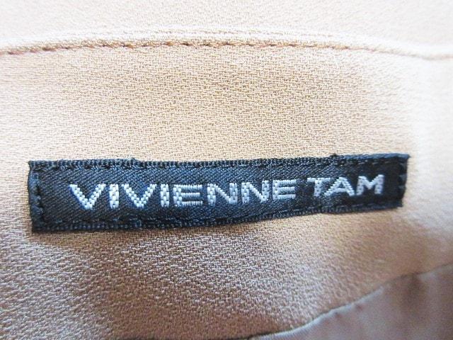 VIVIENNE TAM(ヴィヴィアンタム)のパンツ
