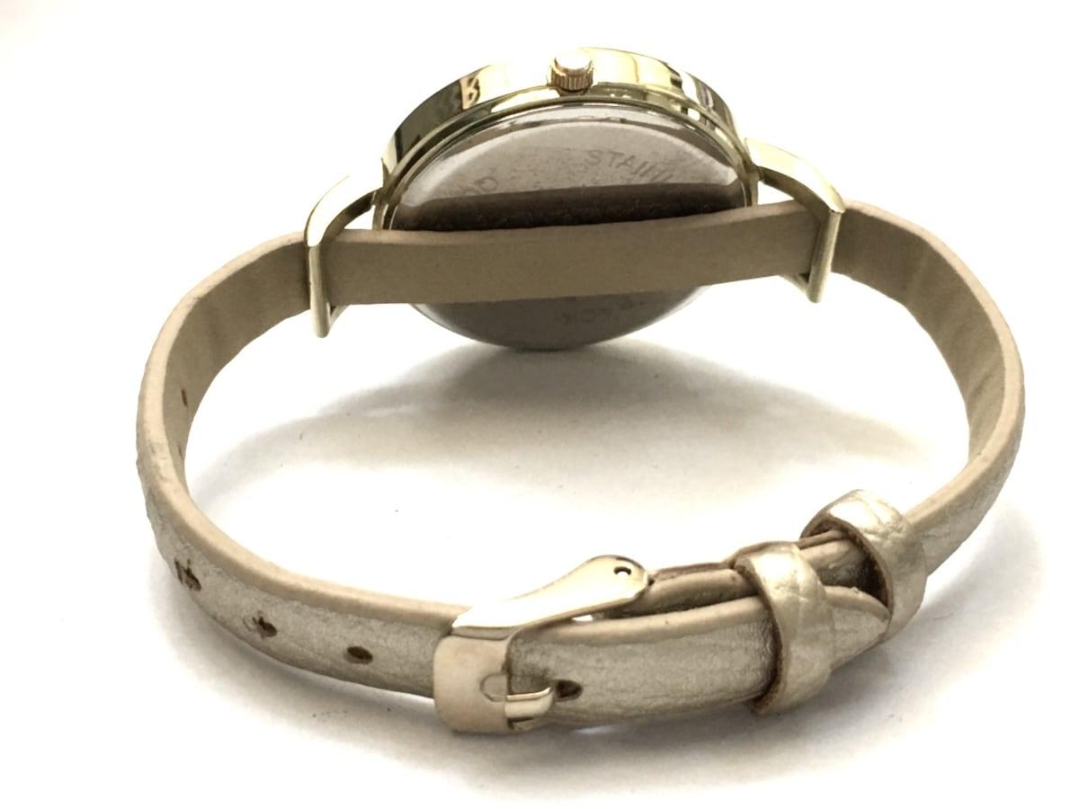 francesca's(フランチェスカ)の腕時計