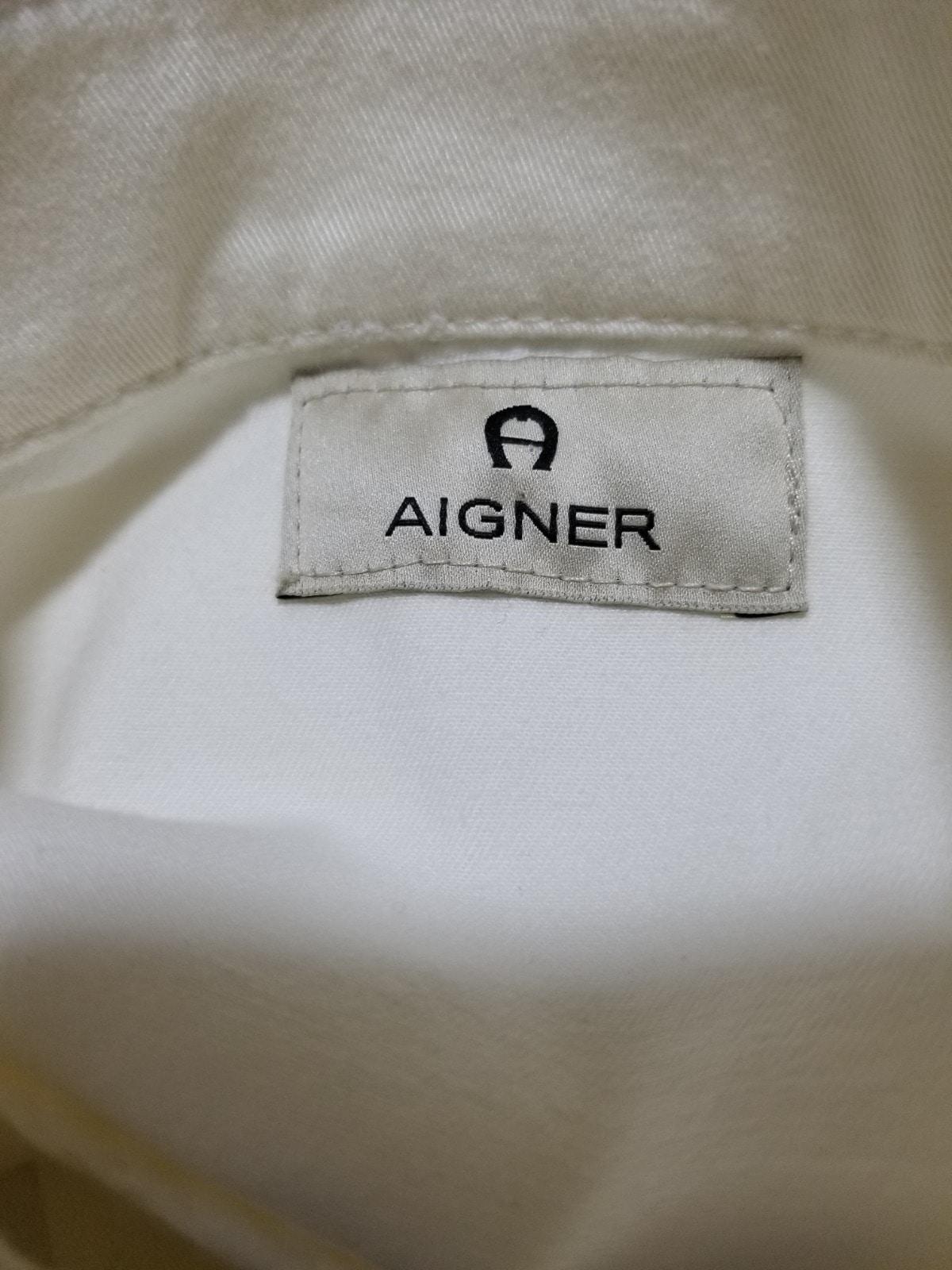 AIGNER(アイグナー)のブルゾン