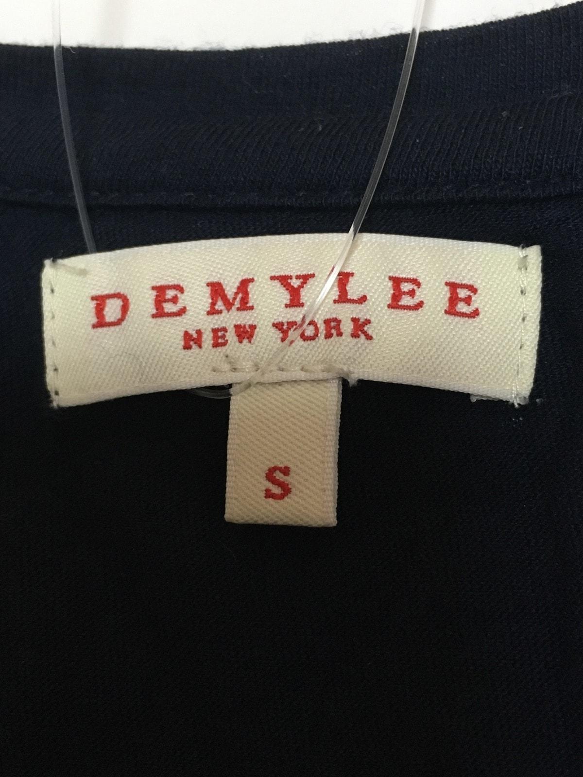 demylee(デミリー)のワンピース