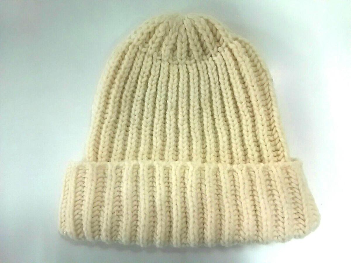 BATONER(バトナー)の帽子