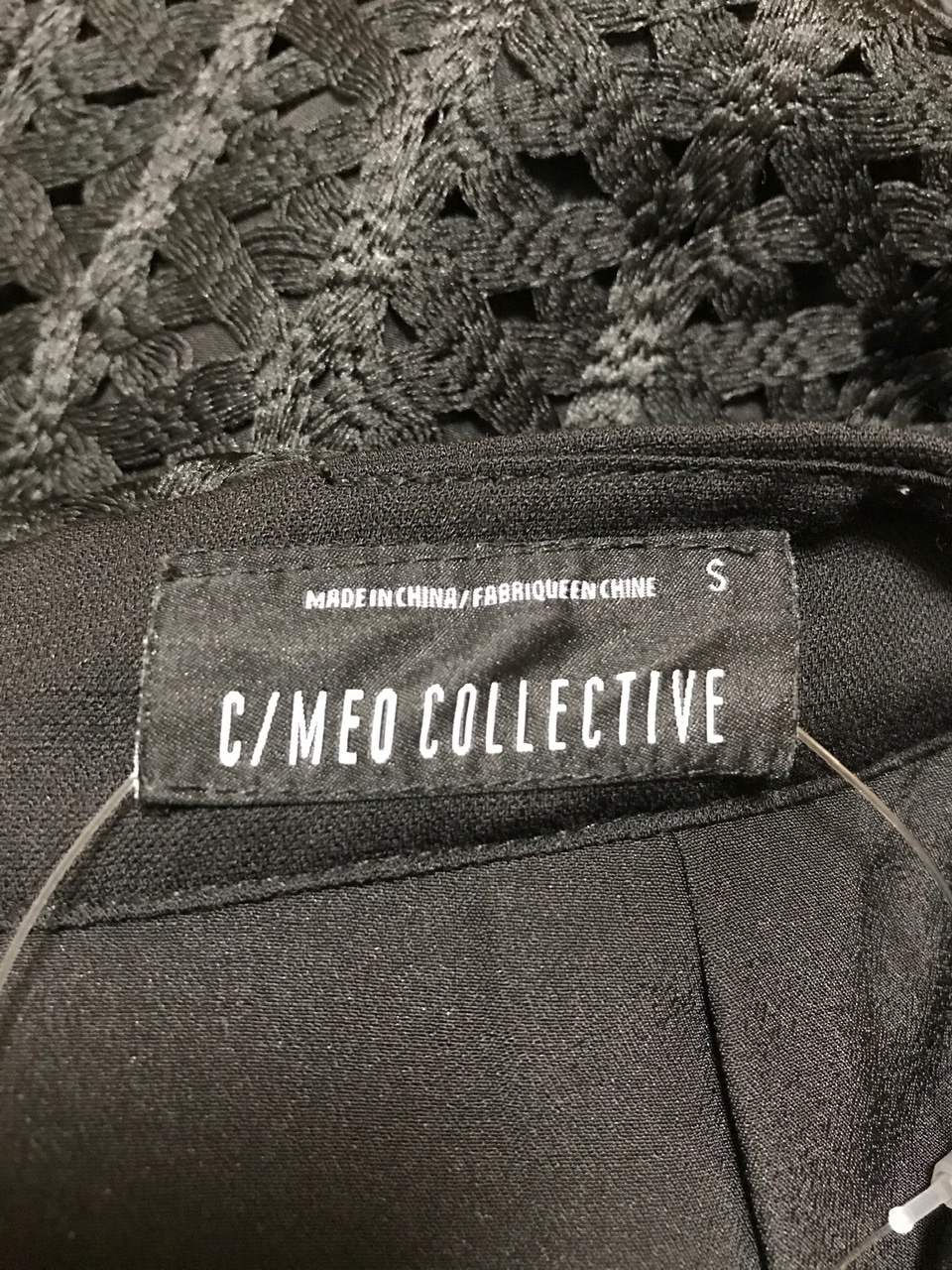 C/MEO COLLECTIVE(カメオコレクティブ)のスカート