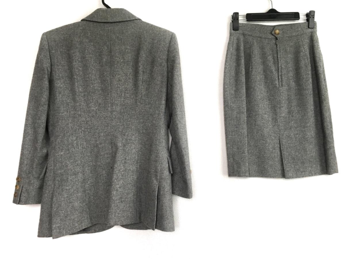 49av.Junko Shimada(49アベニュージュンコシマダ)のスカートスーツ