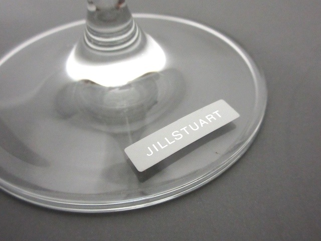 JILL STUART(ジルスチュアート)の食器