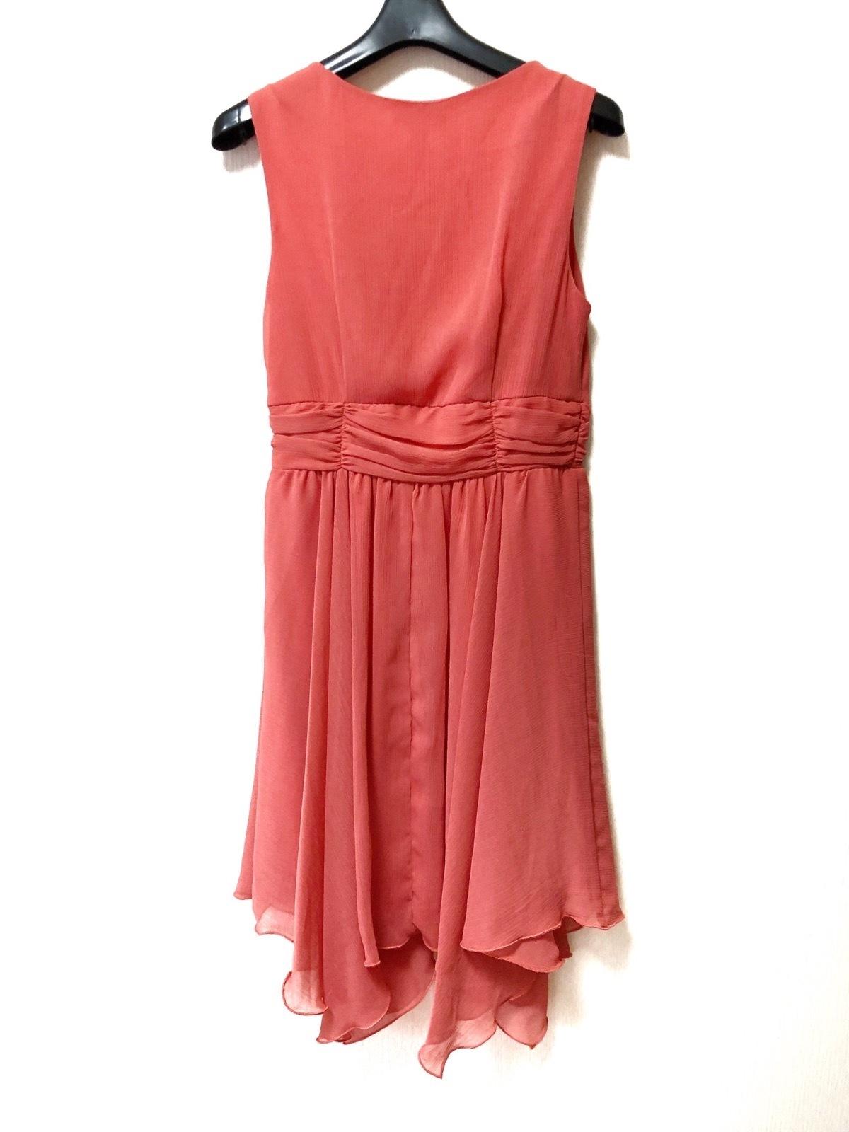 dressbarn(ドレスバーン)のドレス