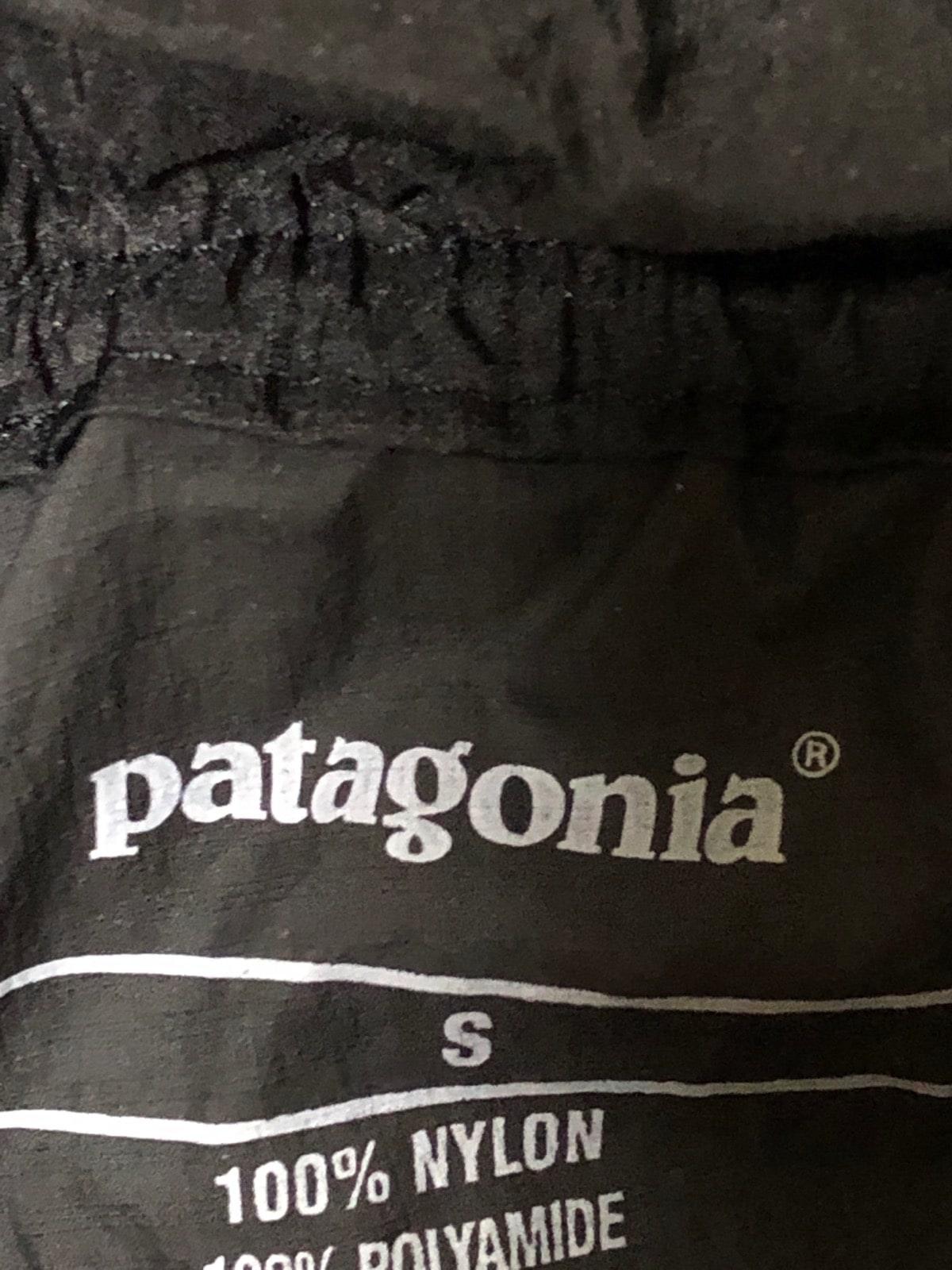 Patagonia(パタゴニア)のパンツ