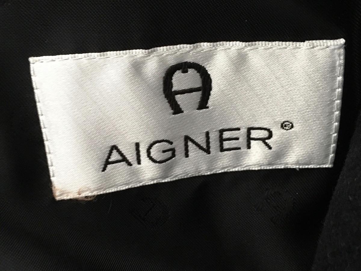 AIGNER(アイグナー)のコート