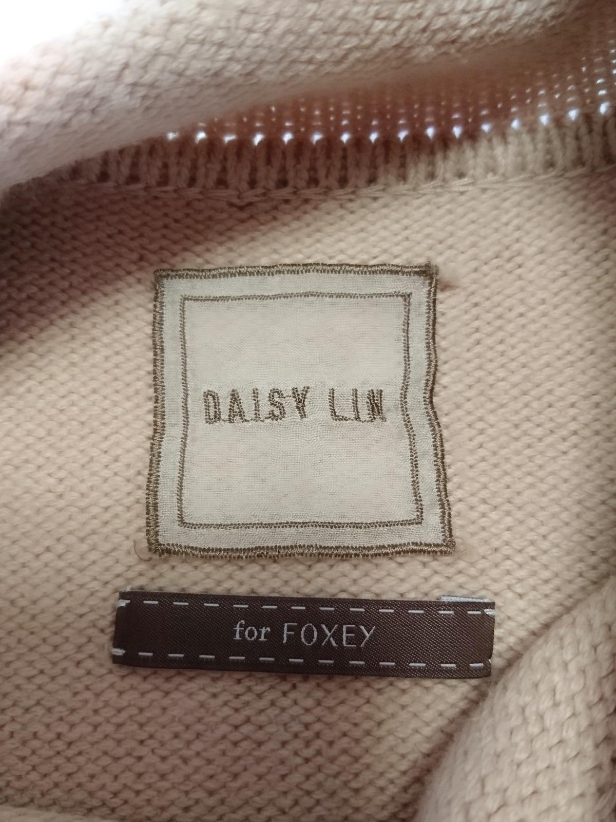 DAISY LIN(デイジーリン)のチュニック
