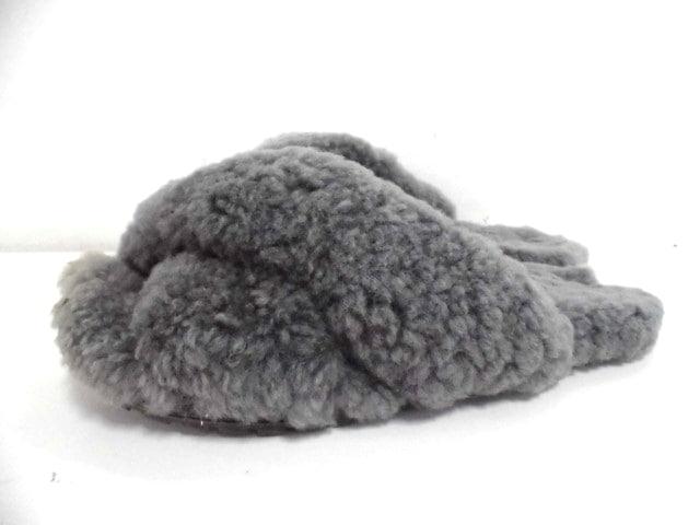 EMU(エミュ)のMayberry