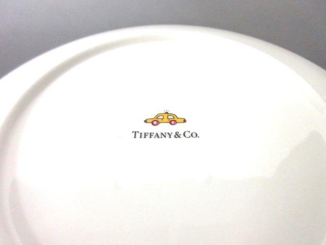 TIFFANY&Co.(ティファニー)の5thアベニュー