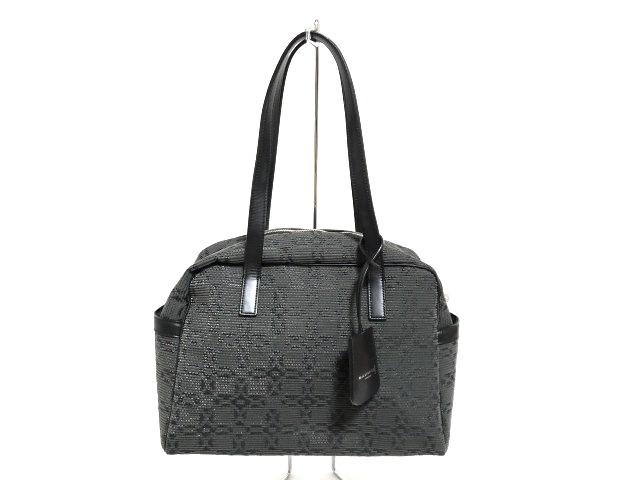 MACKINTOSH(マッキントッシュ)のハンドバッグ
