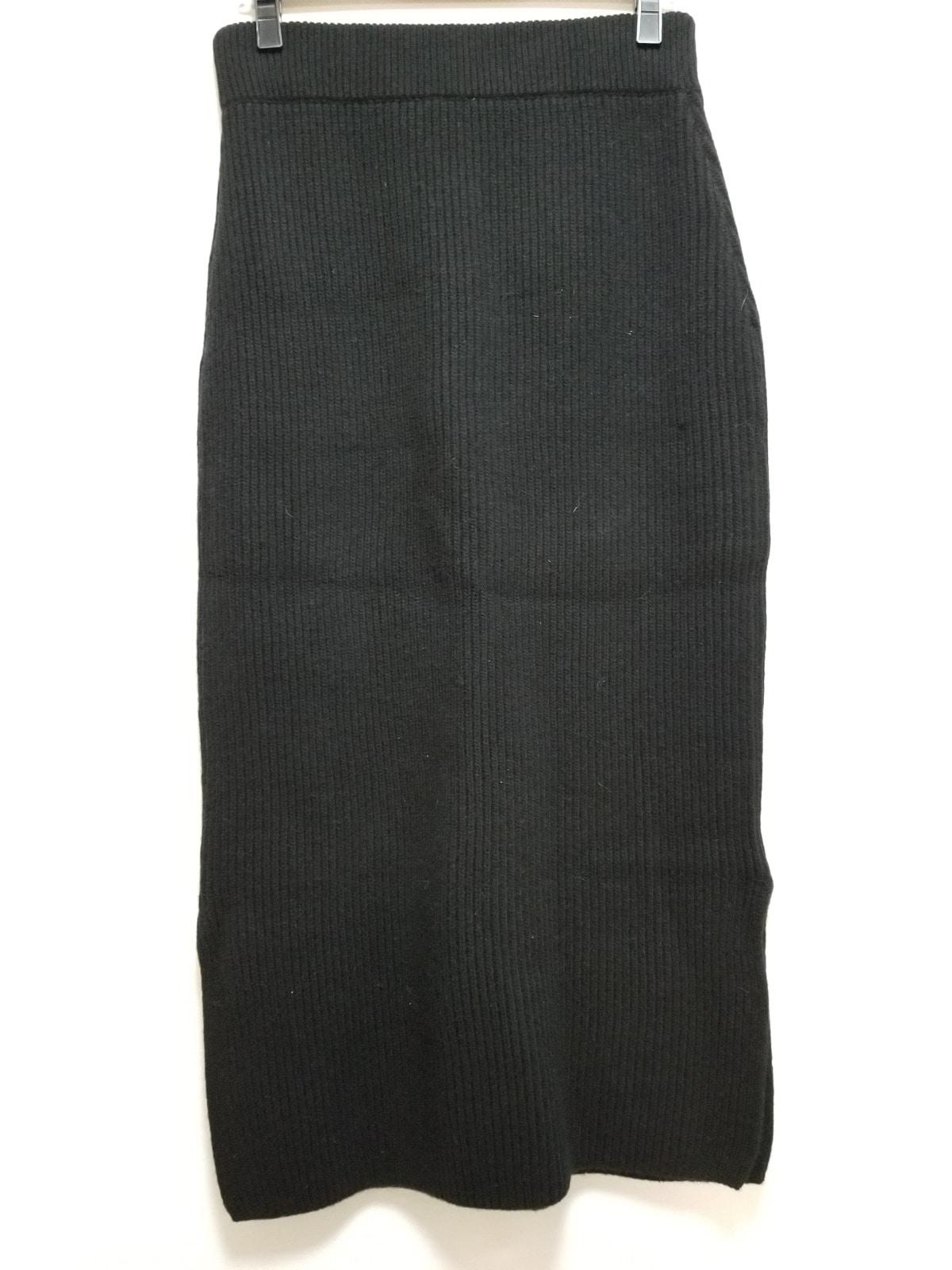 nagonstans(ナゴンスタンス)のスカート
