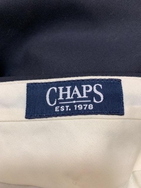 CHAPS(チャップス)のパンツ