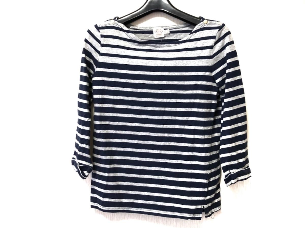 CORTEFIEL(コルテフィエル)のTシャツ