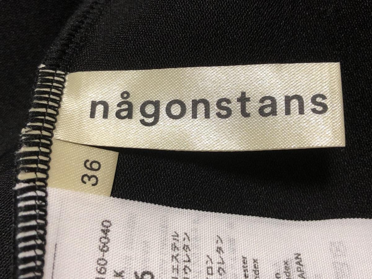nagonstans(ナゴンスタンス)のキャミソール