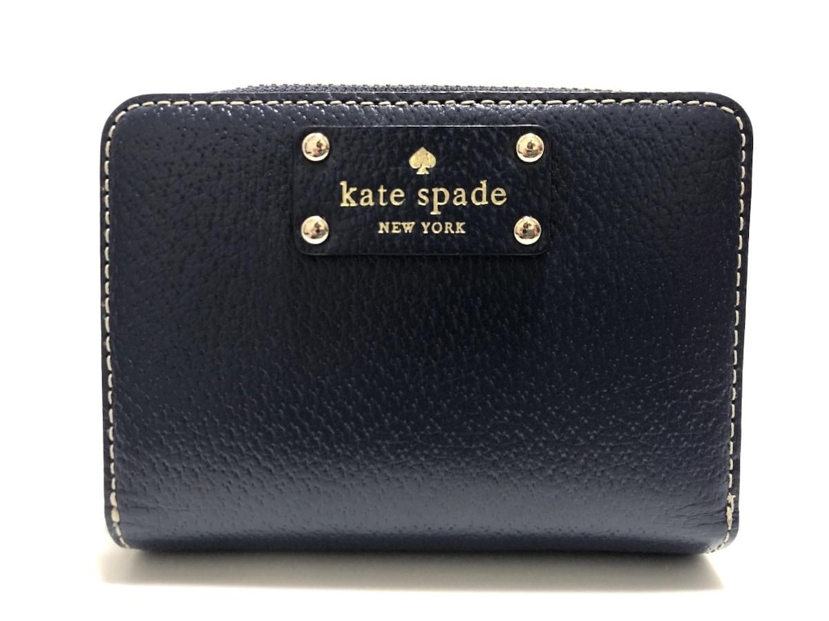 Kate spade(ケイトスペード)のウェルズリー カーラ