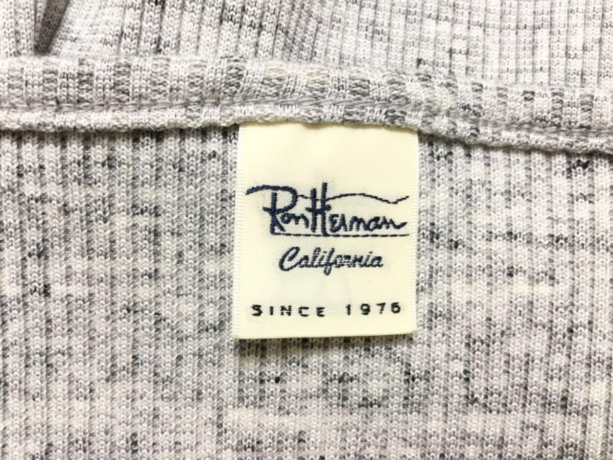 Ron Herman(ロンハーマン)のワンピース