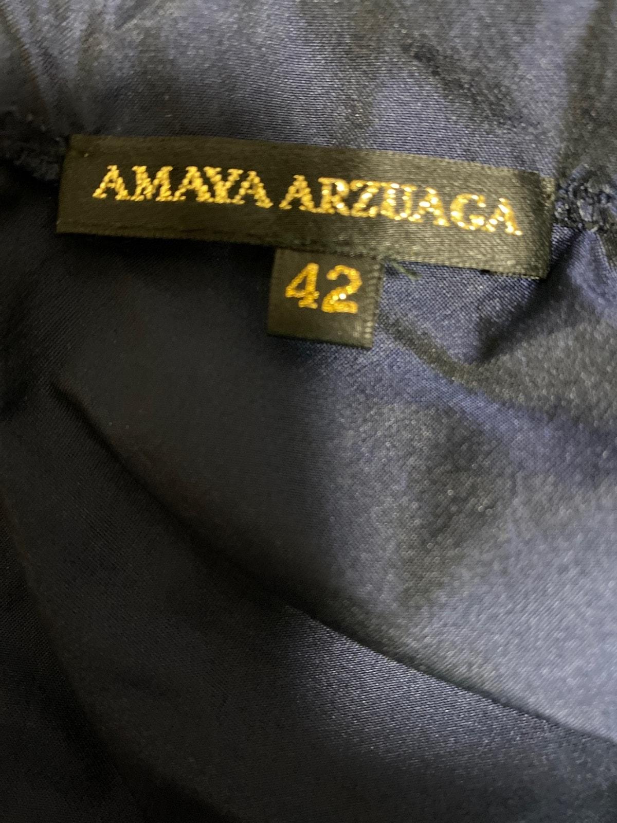 amayaarzuaga(アマヤアルズアーガ)のワンピース