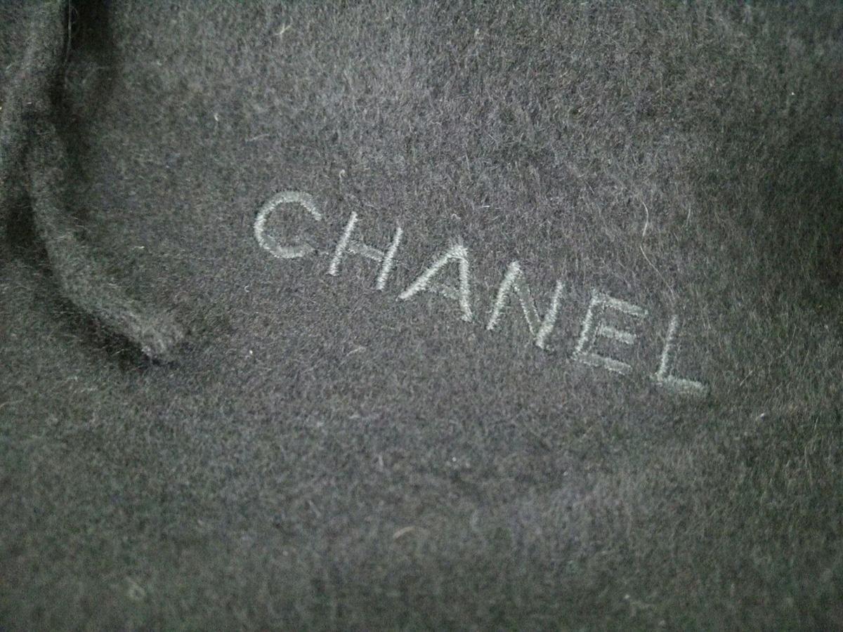 CHANEL(シャネル)のマフラー