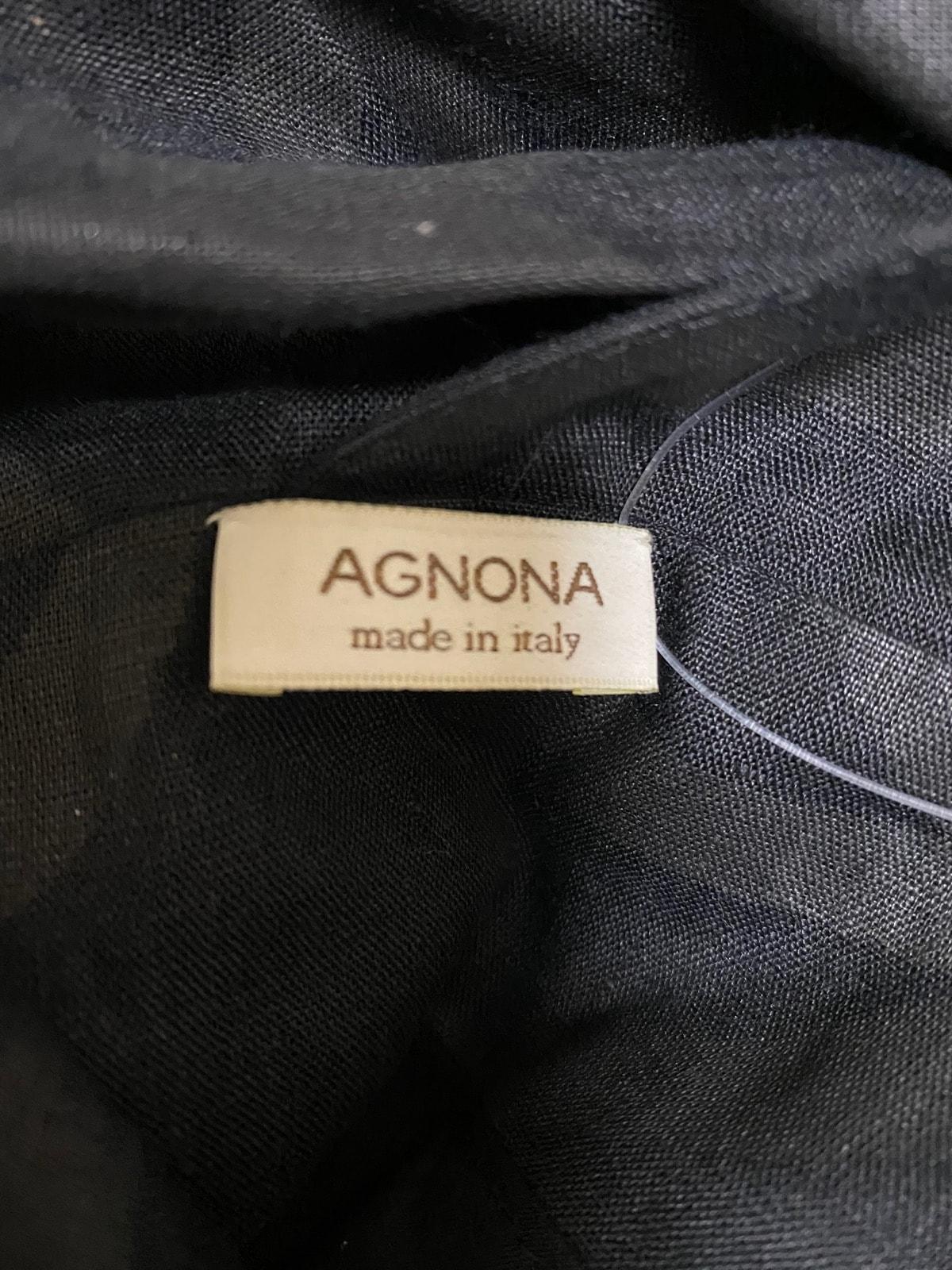 AGNONA(アニオナ)のワンピース