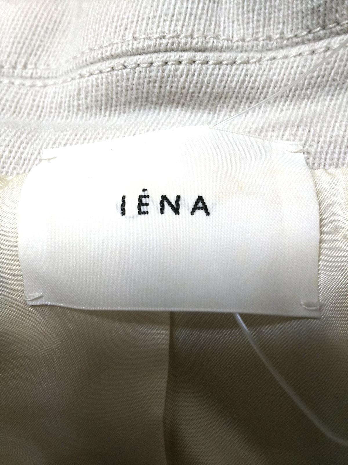 IENA(イエナ)のコート