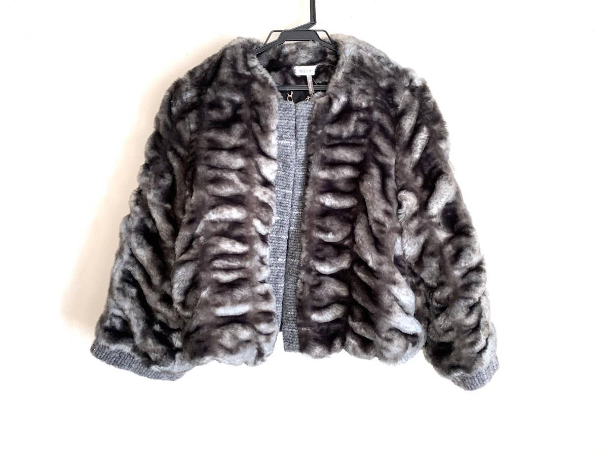 miss miss(ミスミス)のジャケット