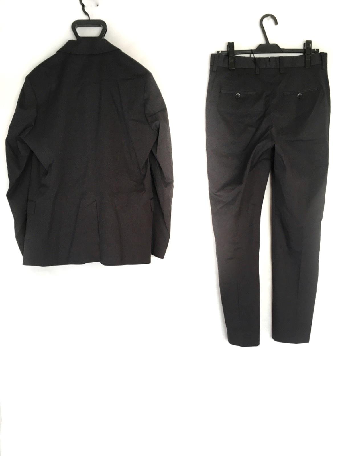 SOLIDO(ソリード)のレディースパンツスーツ