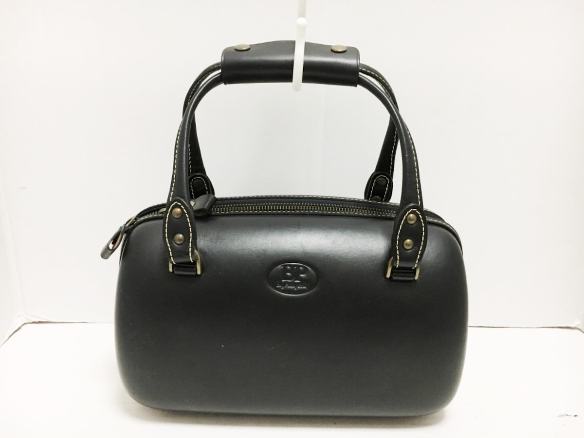 BPバッグ(ビーピーバッグ)のハンドバッグ