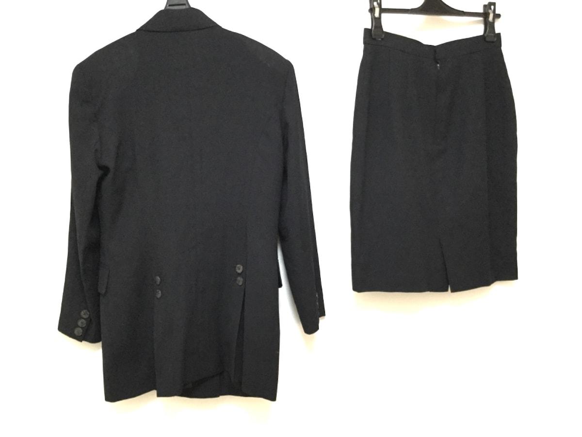 JM collection(ジェイエムコレクション)のスカートスーツ
