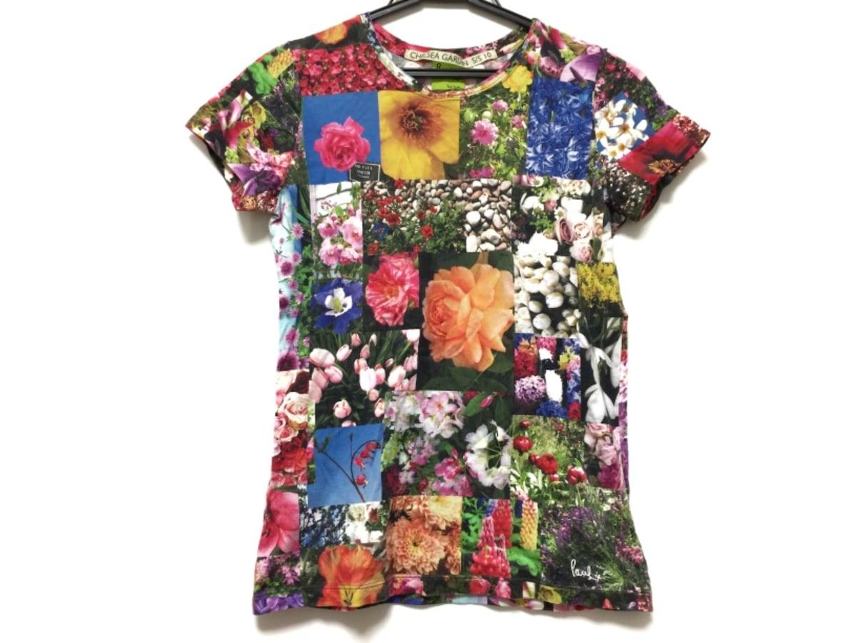 Paul+ PaulSmith(ポールスミスプラス)のTシャツ