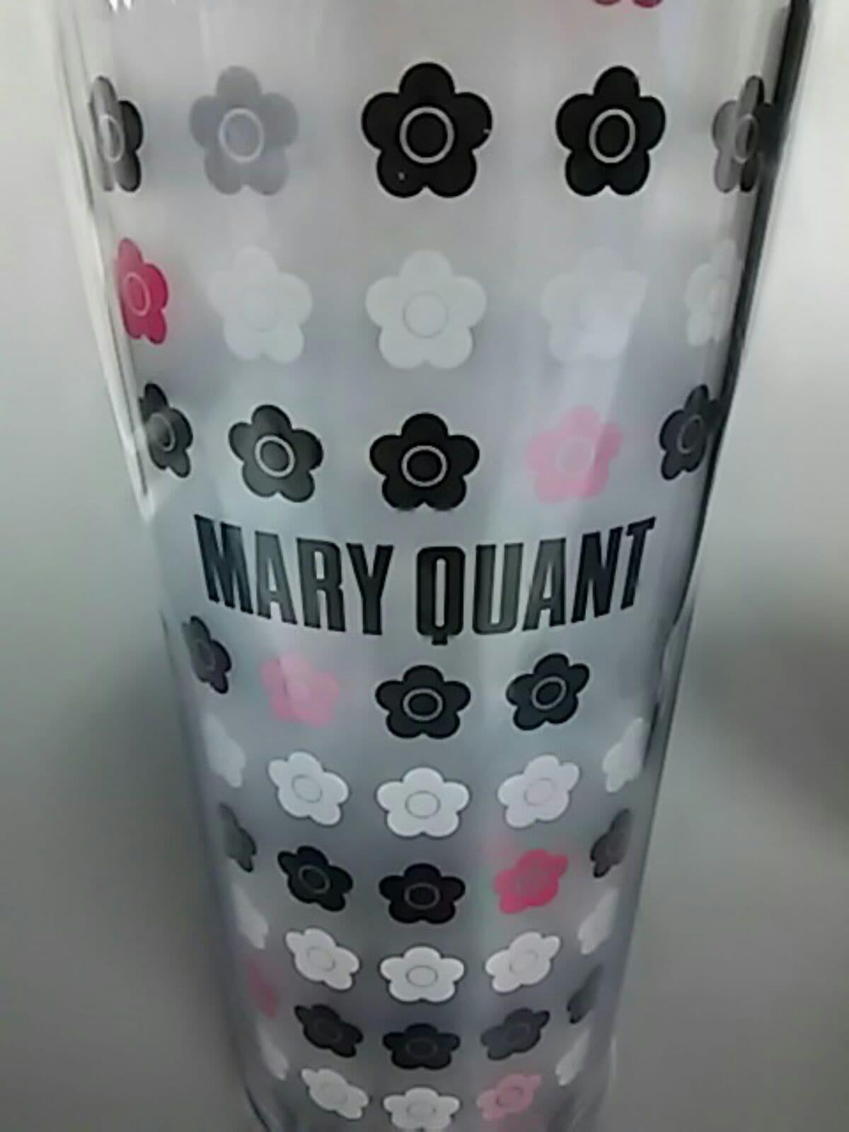 MARY QUANT(マリークワント)の小物