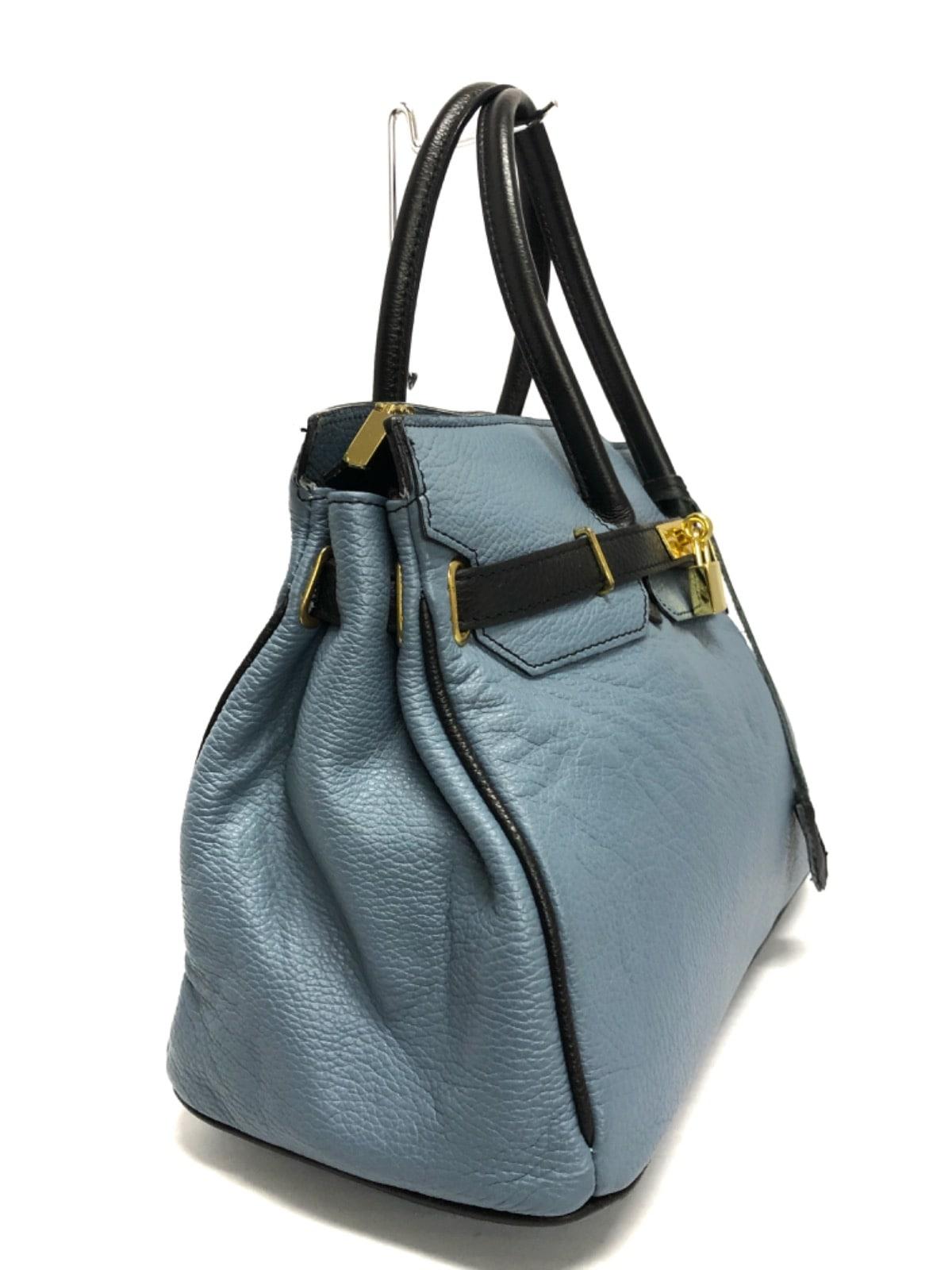 Diva's bag(ディーバズバッグ)のハンドバッグ
