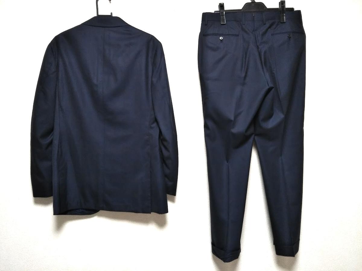 BRILLA(ブリラ)のメンズスーツ