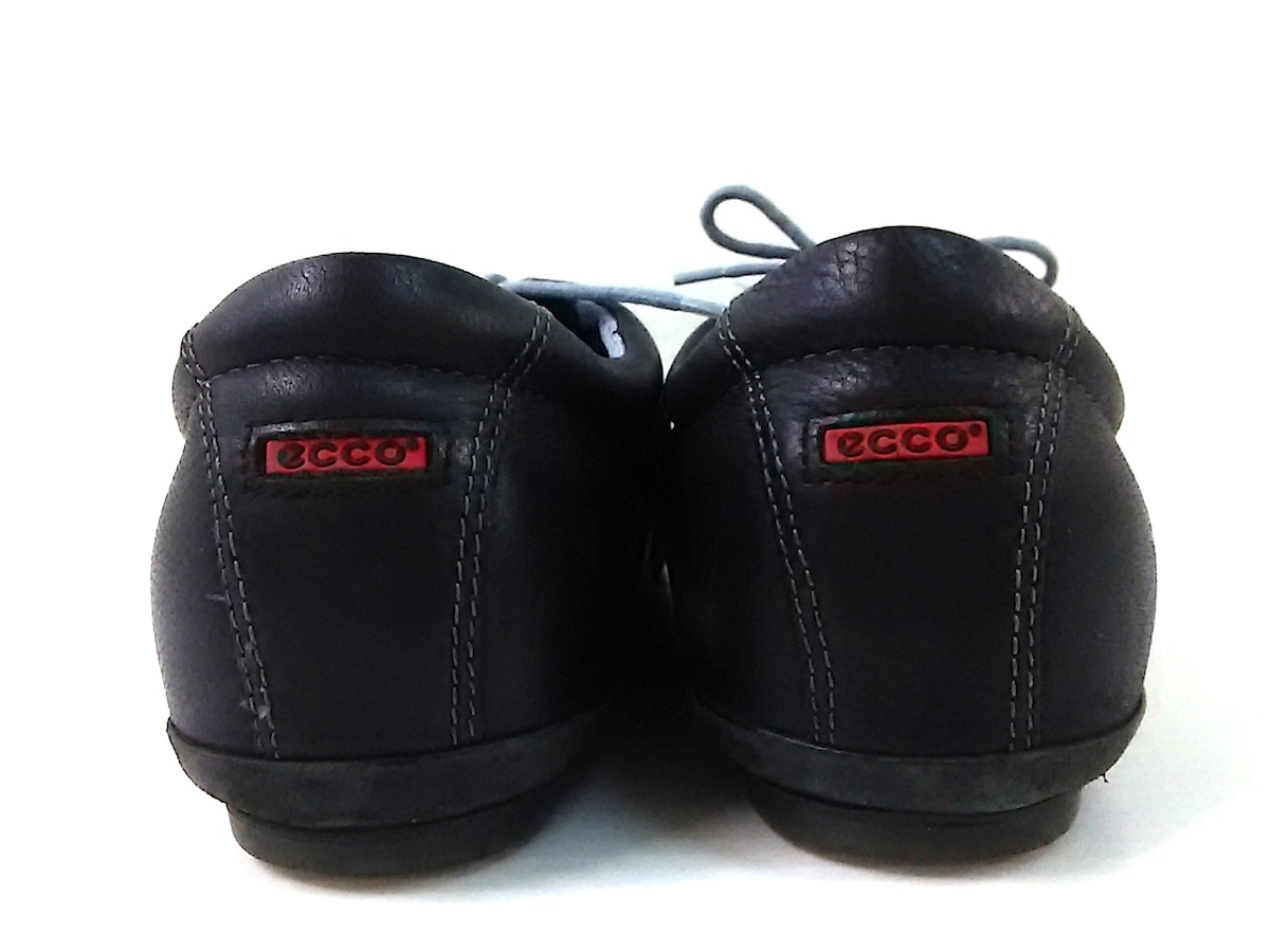 ECCO(エコー)のスニーカー