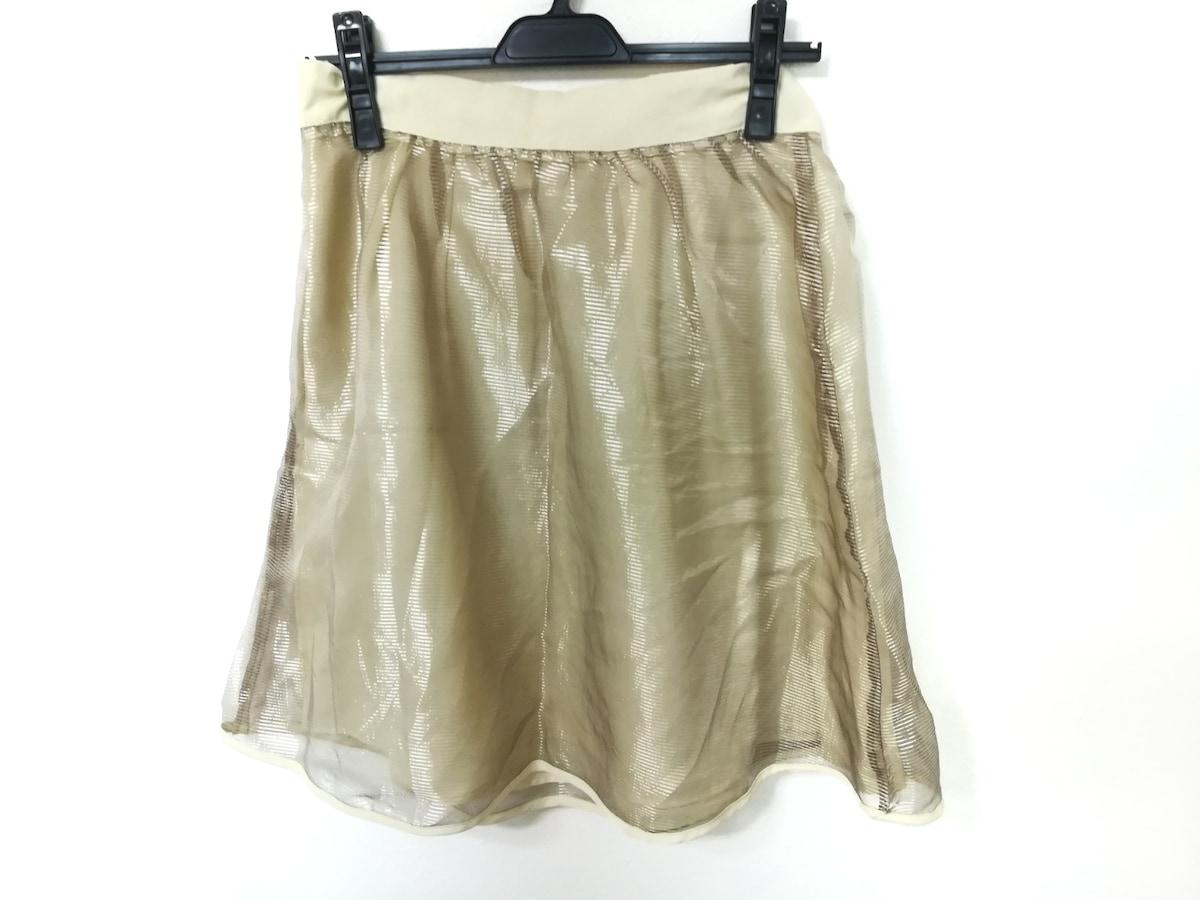 Esley(エスレイ)のスカート