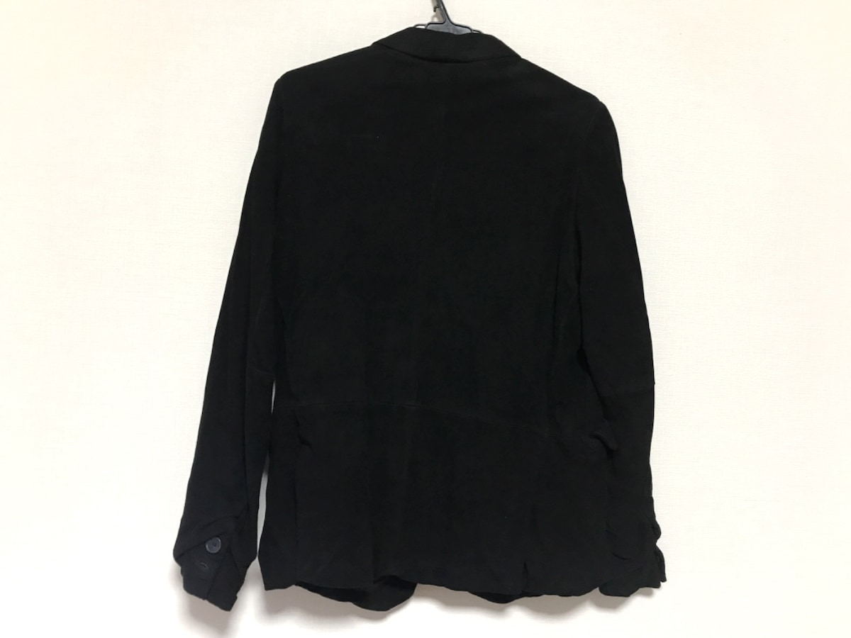 Bergfabel(バーグファベル)のジャケット