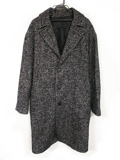 HEVO(イーヴォ)のコート