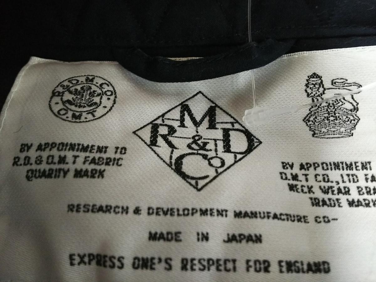 R&D.M.Co-(オールドマンズテーラー)のワンピース