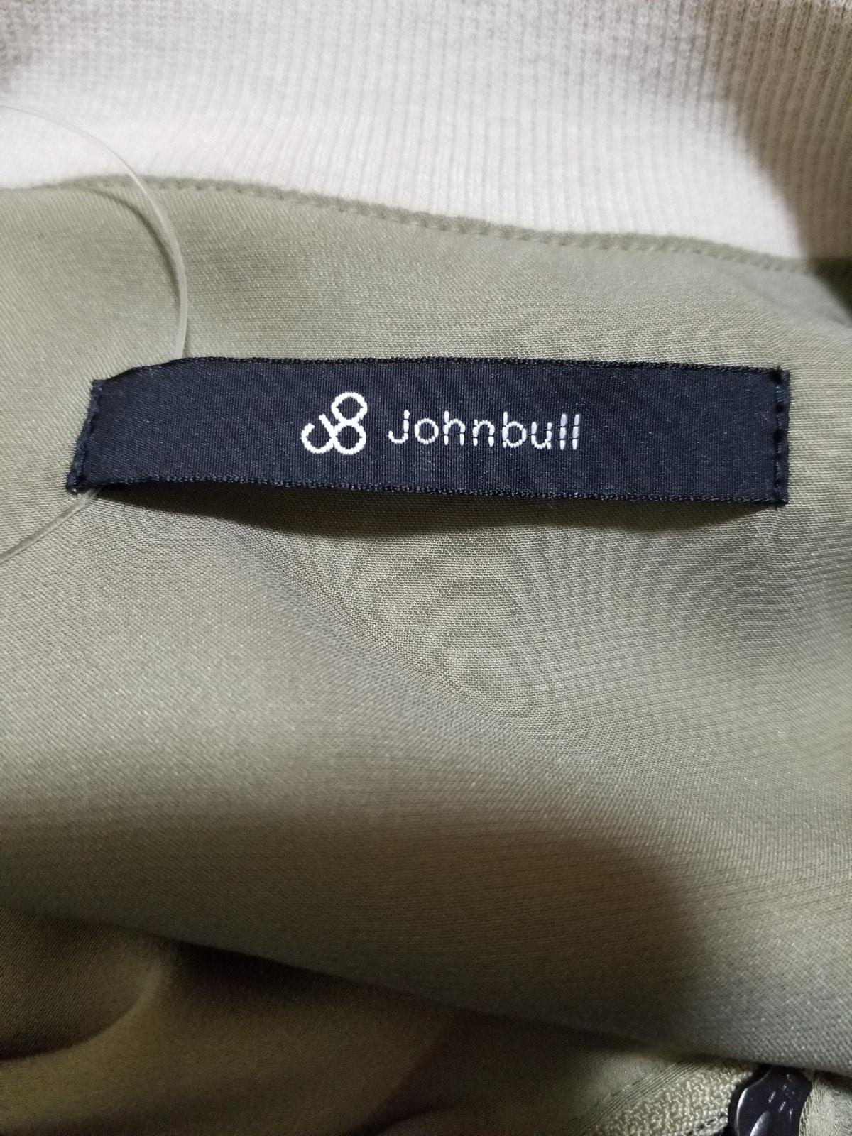 JOHN BULL(ジョンブル)のブルゾン