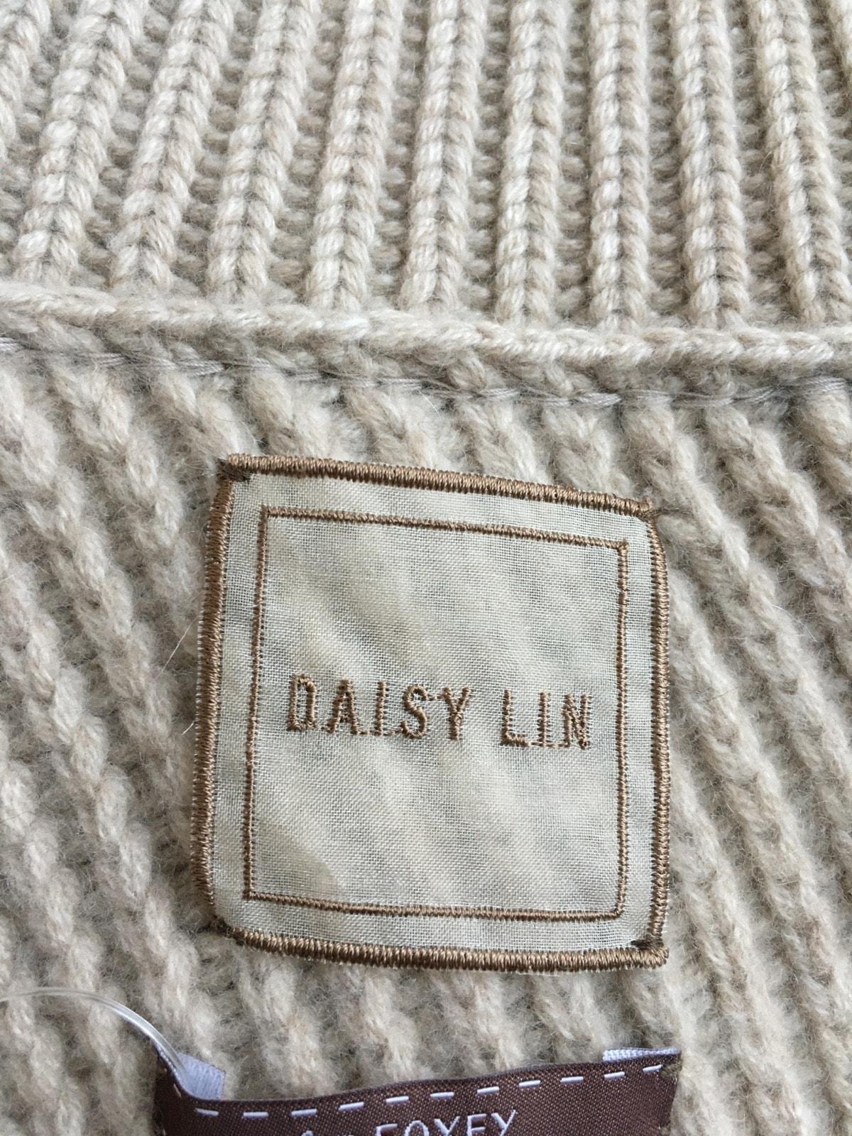 DAISY LIN(デイジーリン)のワンピース