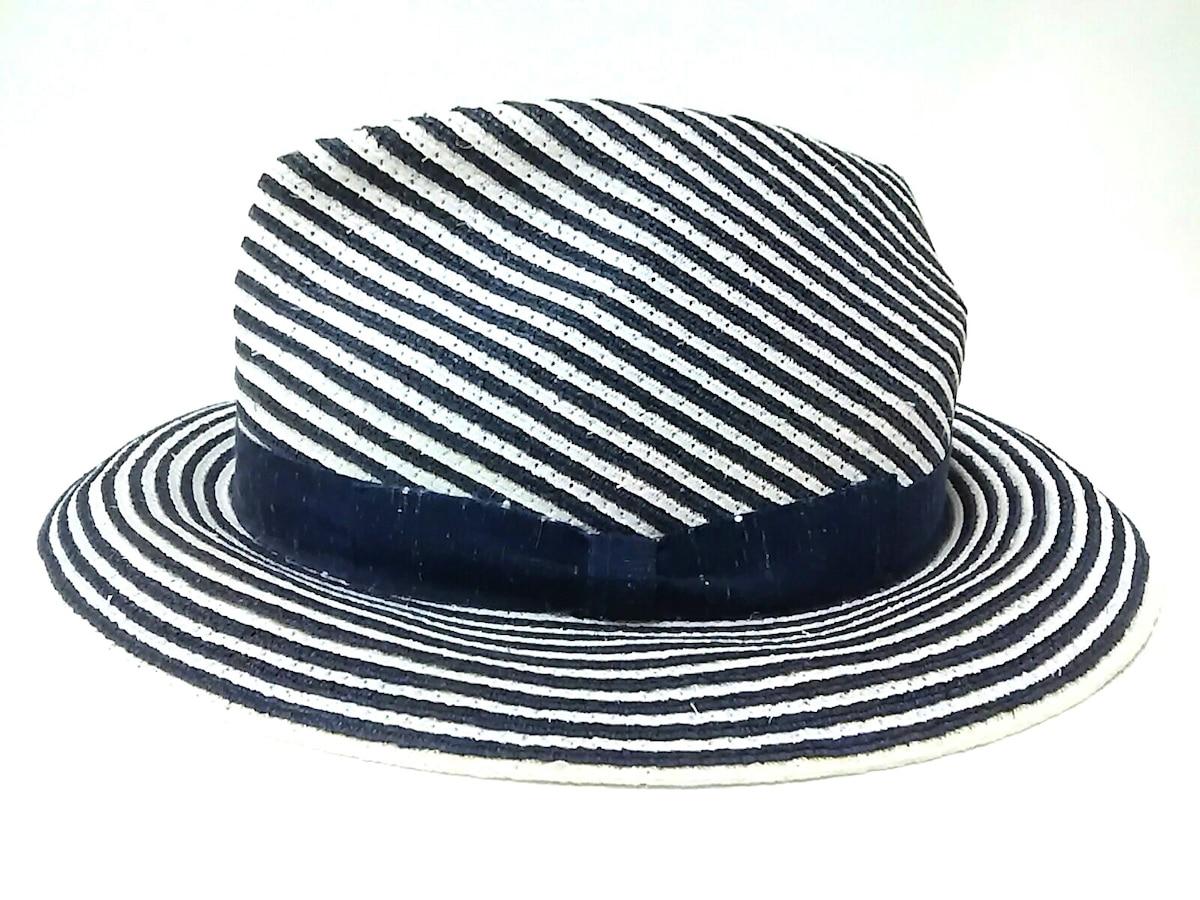 Tesi(テシ)の帽子