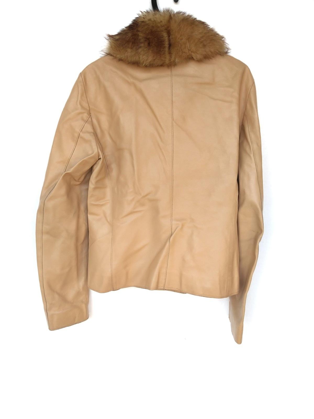 BLAKES(ブレークス)のコート